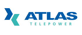 Atlas Telepower